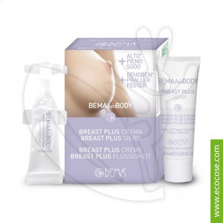 bemabiobody breast monouso