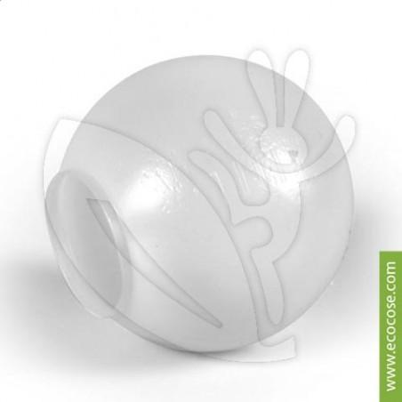 officina naturae pallina dosatore detersivo