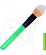 pennello-mint-tapered 2 neve cosmetics