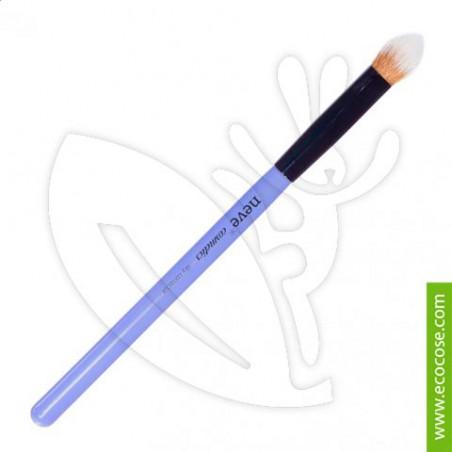 pennello-sky-corrector 2 neve cosmetics