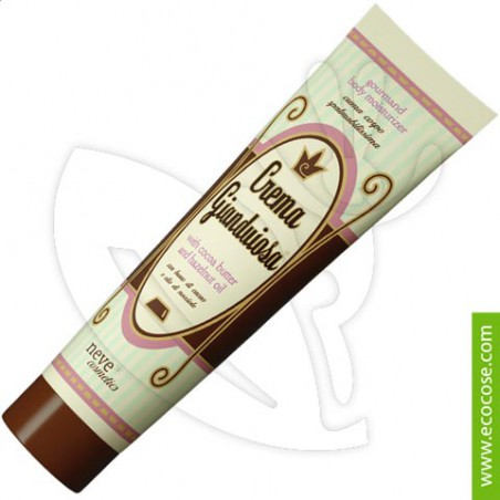 NeveCosmetics-Crema-Gianduiosa2