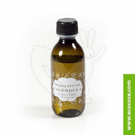 Officina Naturae - Oleolito di Calendula