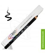 PuroBIO Cosmetics - Eyeliner Matita Biologica Occhi 01 Nero