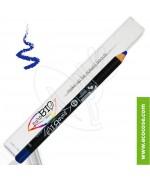 PuroBIO Cosmetics - Matita Biologica Occhi 04 Blu Elettrico