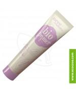 Neve Cosmetics - BioPrimer Brightening - pelle secca-opaca