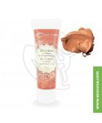 Couleur Caramel - BB Cream Beige Halé 13