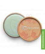 Couleur Caramel - Correttore in crema - Antirossori 16