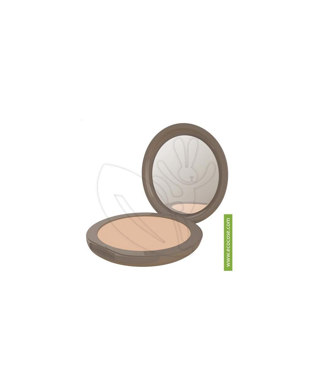 """Neve Cosmetics Fondotinta Flat Perfection """"Medium Neutral"""""""