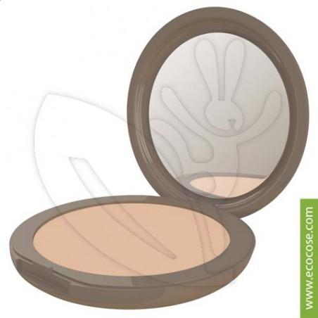 fondotinta-flat-perfection-medium-neutral-(4)