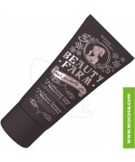 Neve Cosmetics - Beauty Farm Crema detergente+maschera idratan