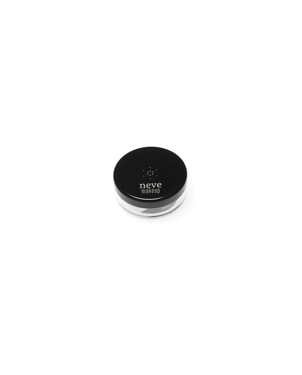 Neve Cosmetics - Jar vuota da 20 gr