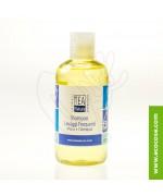 Tea Natura - Shampoo lavaggi frequenti Malva e Calendula
