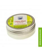 Tea Natura - Crema mani nutriente Pompelmo e Karité