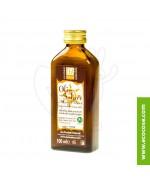 Tea Natura - Olio solare Superabbronzante al Monoi Tiaré