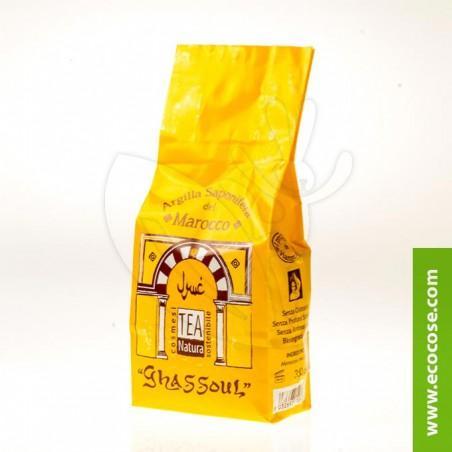 Tea Natura - Argilla Saponifera Ghassoul