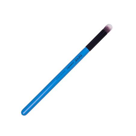 TurquoiseEyebuki-brush-glossyartist-02