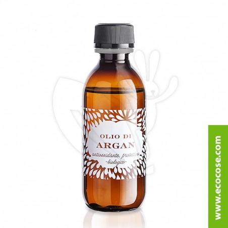 Officina Naturae - Olio di Argan Biologico