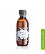 Officina Naturae - Olio di Neem