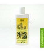 Officina Naturae - Shampoo al Burro di Chiuri