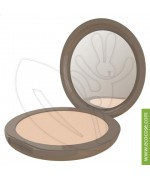 fondotinta-flat-perfection-light-neutral-(3)