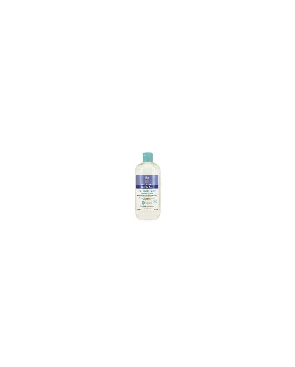 Eau Thermale Jonzac - REHIDRATE - Acqua micellare idratante