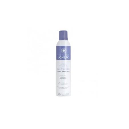 Eau Thermale Jonzac - Acqua termale in spray