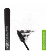 PuroBIO Cosmetics - Mascara Glorious Biologico 01 Nero