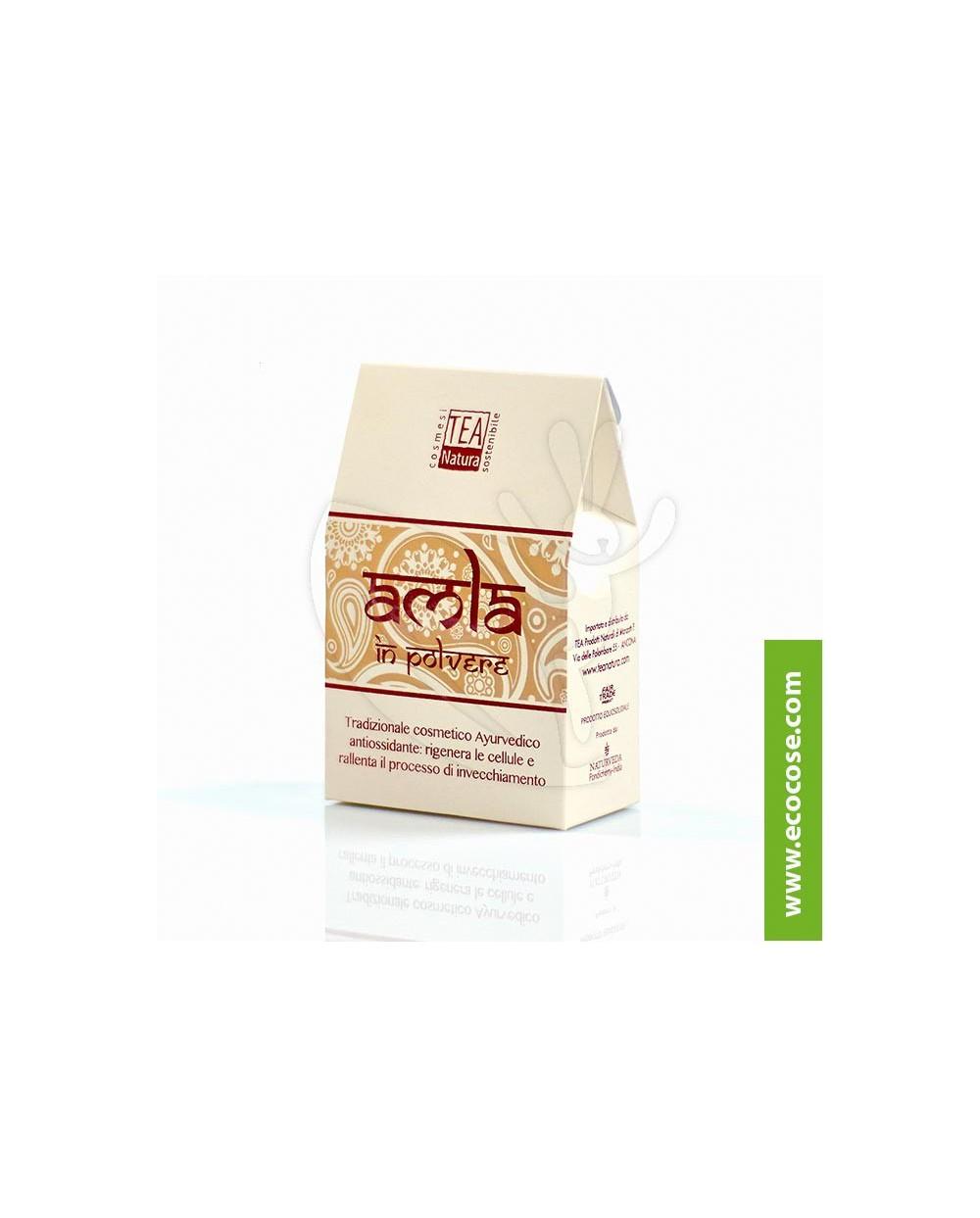 Tea Natura - Amla