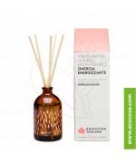 Biofficina Toscana - Profumatore naturale aromaterapico – Sinergia energizzante