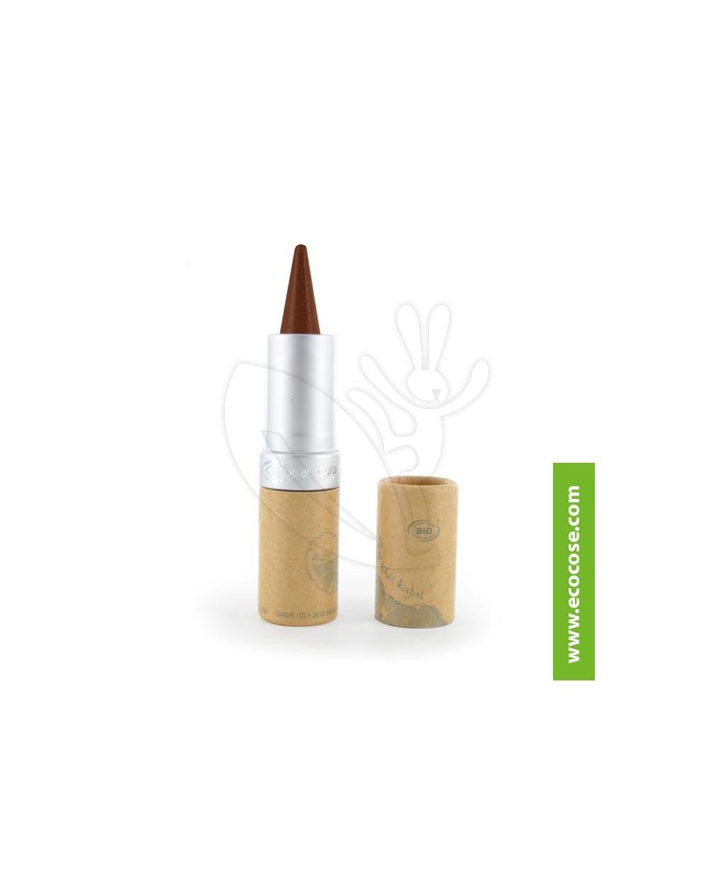 Couleur Caramel - Khol Kajal 316 Brun