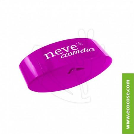 Neve Cosmetics - Temperino DoubleSwitch