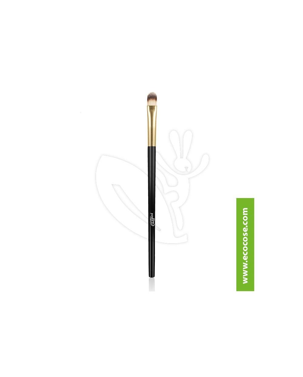 PuroBIO Cosmetics - Pennello 07 Ombretto polvere