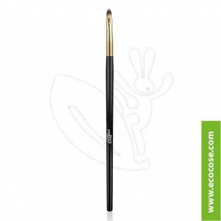 PuroBIO Cosmetics - Pennello 06 Labbra