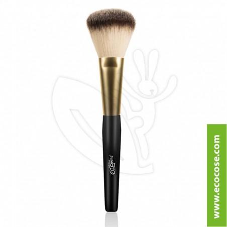 PuroBIO Cosmetics - Pennello 01 Blush, Terra, Cipria