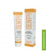 Bioearth DENT32 - Dentifricio Protezione Orale Aroma Chiodi di Garofano