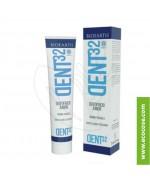 Bioearth DENT32 - Dentifricio Junior