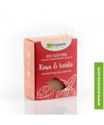 lasaponaria sapone rosa karite ok