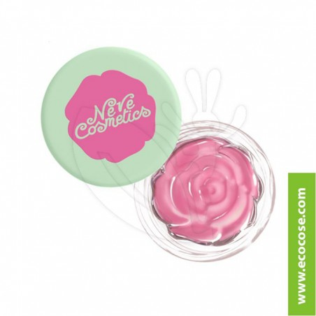 "Neve Cosmetics Blush Garden ""Saturday Rose"""