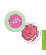 "Neve Cosmetics Blush Garden ""Sunday Rose"""