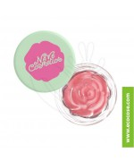 "Neve Cosmetics Blush Garden ""Monday Rose"""