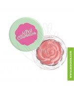 "Neve Cosmetics Blush Garden ""Tuesday Rose"""