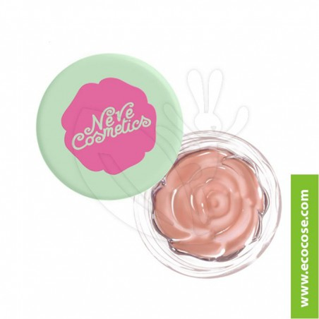 "Neve Cosmetics Blush Garden ""Wednesday Rose"""