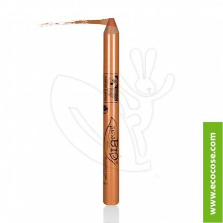 PuroBIO Cosmetics - Matitone Correttore Correttivo 32