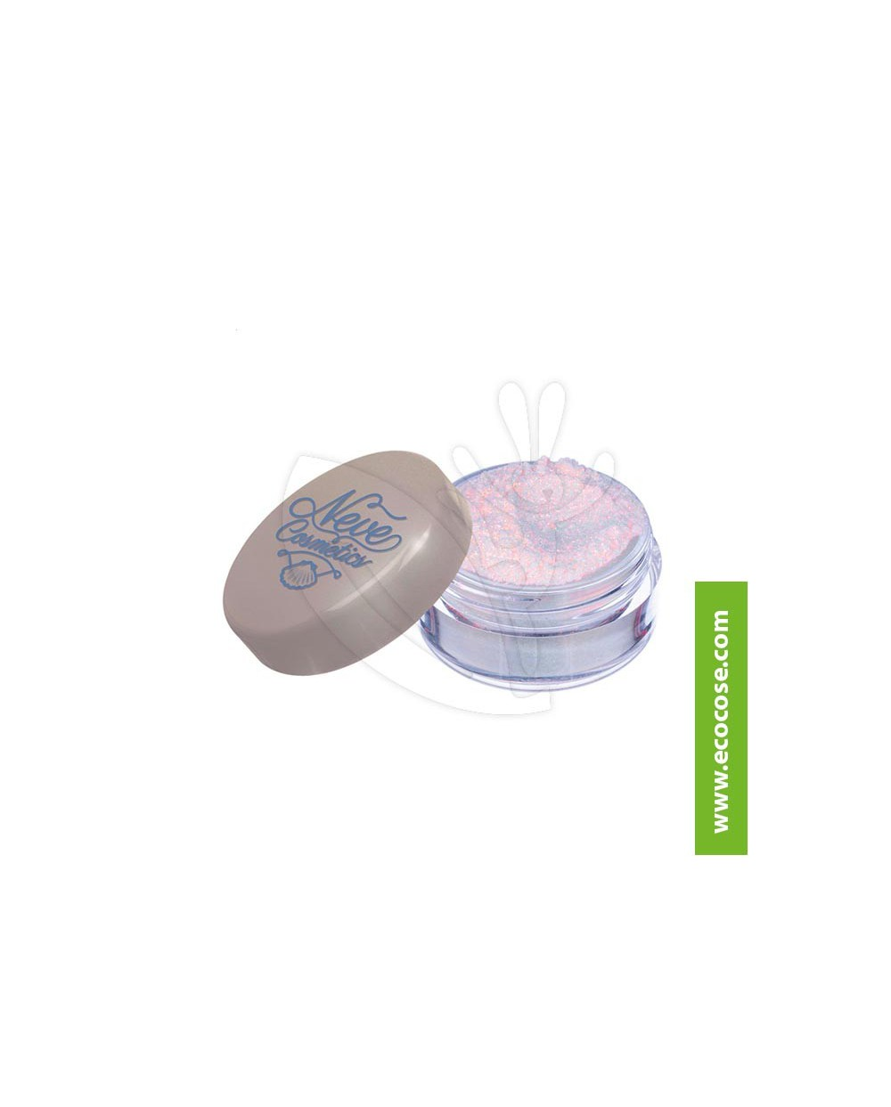"Neve Cosmetics - Ombretto ""Jellyfish"""