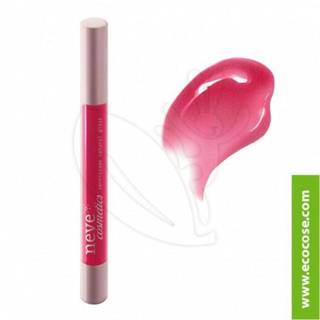 Neve Cosmetics - Vernissage Gloss - Multiform