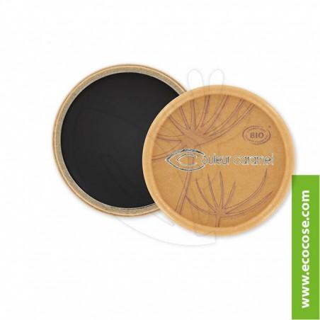 Couleur Caramel - Eyeliner in CREMA - Nero 317