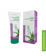 The Beauty Seed - Crema Idratante Corpo