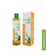 The Beauty Seed - Gel Detergente Viso