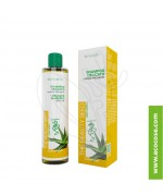 Bioearth - The Beauty Seed - Shampoo Delicato - Lavaggi frequenti