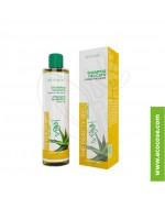 Bioearth - The Beauty Seed - Shampoo Delicato - Lavaggi frequenti